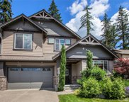 21358 NE 9th Place, Sammamish image