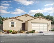 4081 W Dayflower Drive, San Tan Valley image
