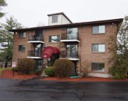 136 Mammoth Road Unit #8, Hooksett image