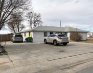 7191 Holly Street, Commerce City image