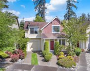 14901 10th Ave SE, Mill Creek image