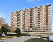 1220 BLAIR MILL ROAD Unit #804, Silver Spring image