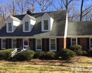 5017 Netherwood Road, Rocky Mount image