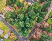 181 XX Homeview Dr, Edmonds image