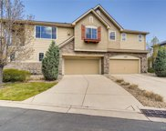 15487 W 66th Drive Unit B, Arvada image