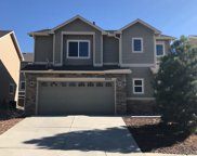 3853 Falconry Drive, Colorado Springs image