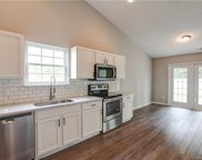 5002  Cello Court, Charlotte image