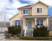 2385 St Claire Drive, Colorado Springs image