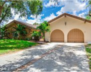 8175 NW 3rd Pl, Coral Springs image