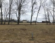 Lot 365 Persimmon Ridge Dr Unit 365, Louisville image