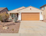 4952 E Meadow Mist Lane, San Tan Valley image