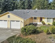 231 Clay Ct SE, Olympia image