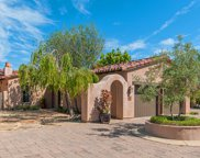 8443 Run Of The Knolls, Rancho Bernardo/4S Ranch/Santaluz/Crosby Estates image