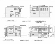 161 Donax, Imperial Beach image