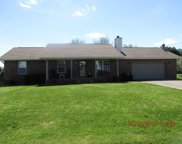 1429 Kay View Drive, Sevierville image