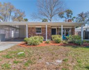 112 S Hesperides Street, Tampa image