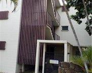 1914 University Avenue Unit 313, Honolulu image