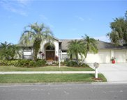 1210 Huntington Lane, Safety Harbor image