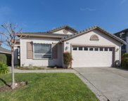 8867 Wine Valley Cir, San Jose image