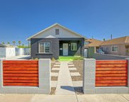 1522 E Pierce Street, Phoenix image
