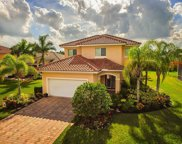 5776 SW Longspur Lane, Palm City image