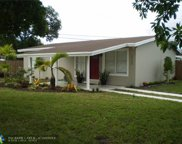 3750 SW 16th St, Fort Lauderdale image