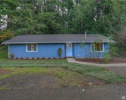 1916 Rocky Point Rd NW, Bremerton image