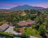 13773     Whispering Meadows Ln, Jamul image