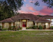 10120 Lakeshore Drive, Clermont image