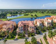 570 Avellino Isles Cir Unit 202, Naples image