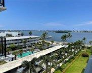 3800 Washington Rd Unit #411, West Palm Beach image