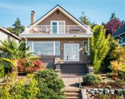 6024 3rd Ave NW, Seattle image