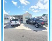 171 Toledo, Rockledge image