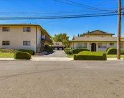644 Lincoln St, Santa Clara image
