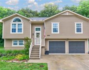 4800 W Christie Circle, Blue Springs image