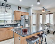 3848 S Coach House Drive, Gilbert image