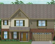 405 Cahors Trail Unit #133, Holly Springs image