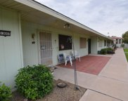 13607 N Newcastle Drive, Sun City image