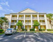 663 Woodmoor Dr. Unit 302, Murrells Inlet image