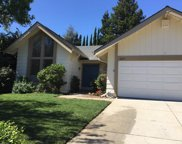 10275 Virginia Swan Pl, Cupertino image