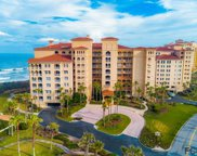 11 Avenue De La Mer Unit 1501, Palm Coast image