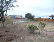 809     Via Cielito, Ventura image