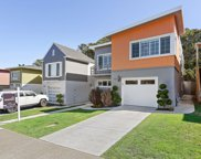 727 Beechwood Dr, Daly City image