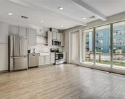 4704 Sunset Trail Unit 2104, Austin image