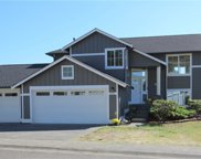 1010 200th St Ct E, Spanaway image