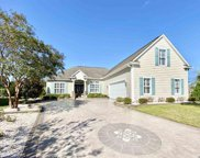 2329 Ordsall Ct., Myrtle Beach image
