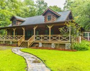 112 Whispering Trail, Summerville image