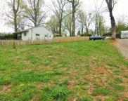 124 Wainwright Rd, Oak Ridge image