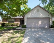 629 Sugar Maple  Lane, Mooresville image