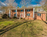 304 Calloway Circle, Lenoir City image